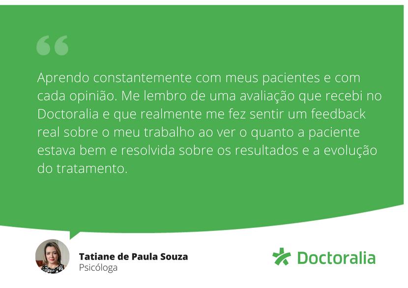Tatiane de Paula Souza_Doctoralia_Blog.png