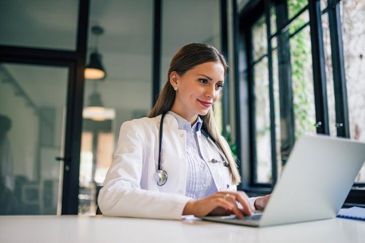 Agendamento-de-consultas-online-como-a-Agenda-Doctoralia-facilita-a-rotina-de-milhares-de-medicos