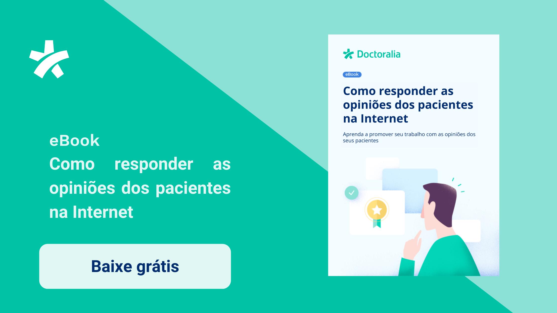 BR LG E DOC BANNER BLOG EBOOK OPINIOES DE PACIENTES