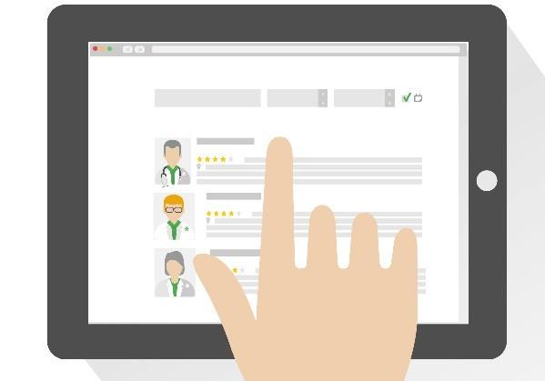 Médico_Identidade_Digital.jpg