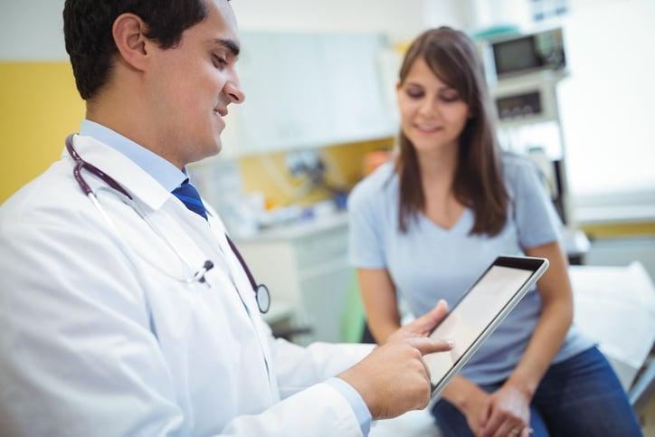 Comunicaçao Online Medico Paciente_1.jpg