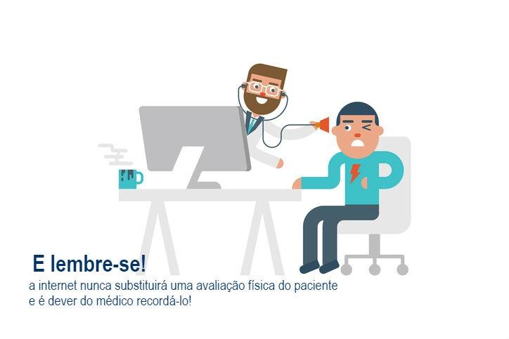 Comunicaçao Online Medico Paciente_3.jpg