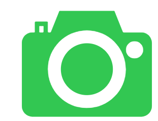 fotos-site-internet.png