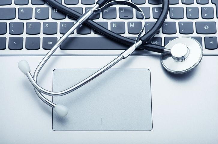 Dicas para seu blog de saúde
