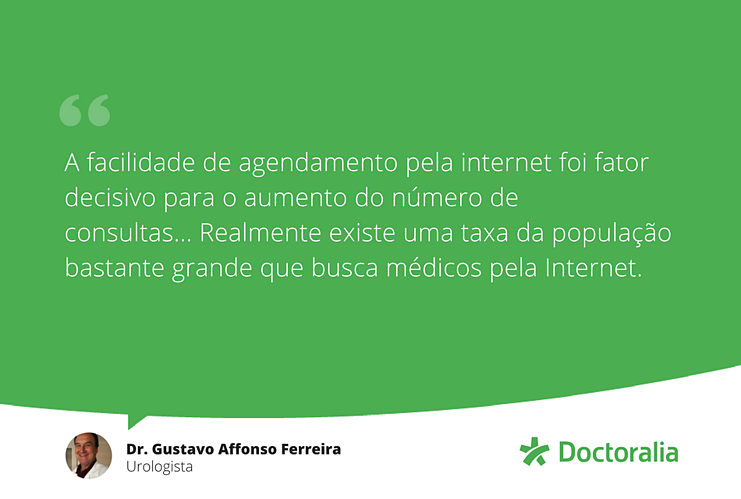 Dr-Gustavo-Affonso-Ferreira-Urologista-Doctoralia_2.png