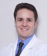 Dr. Rafael Patrocinio_Docotralia.jpg