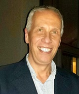 Dr. Sergio Emanuel Kaiser_Doctoralia.jpg