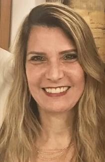 Dra-Denise-Moura-Figueira-pediatra-na-Doctoralia