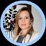 Dra-Dhianah-Santini