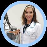 Dra-Dulce-Cristina-Pereira-Henriques