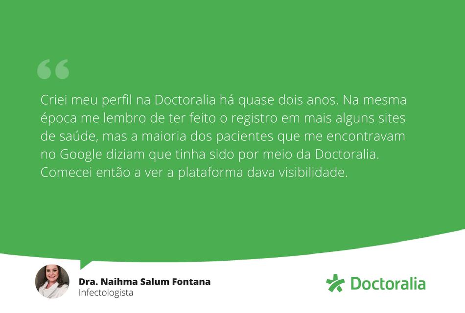 Dra. Naihma Salum Fontana (1).png