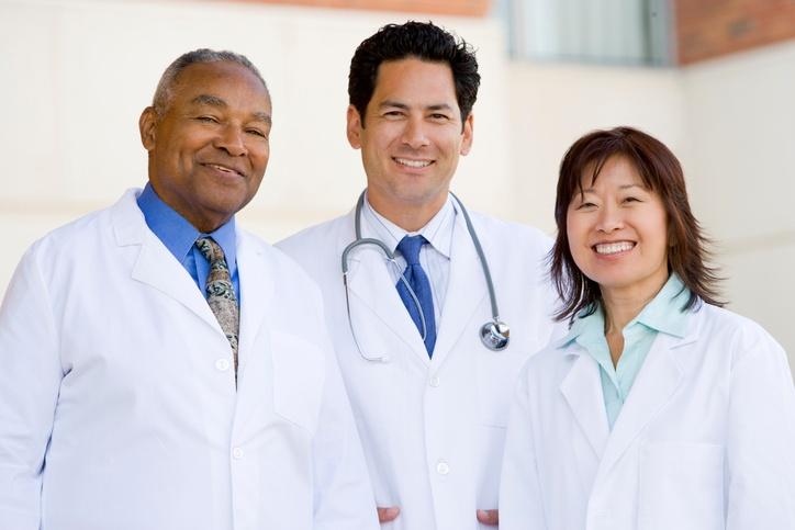 Etica médica na internet