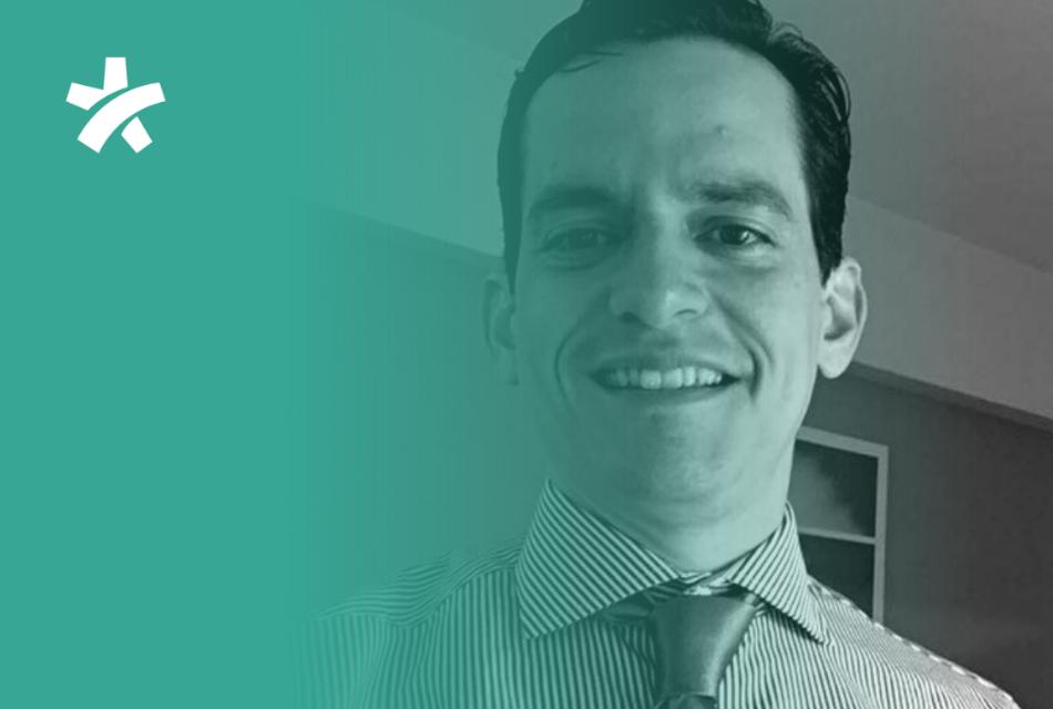 Luiz Eduardo Galvão Dermatologista Doctoralia.png