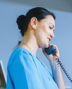 5 ações para gestão do tempo em sua clínica - Doctoralia