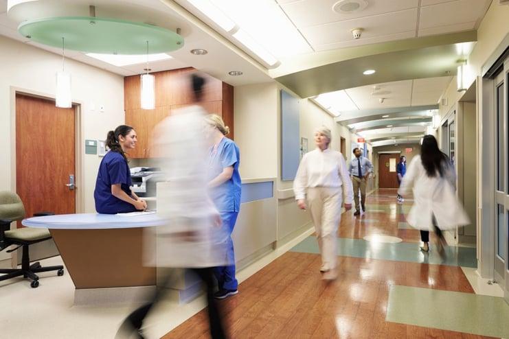 5 ações para otimizar os recursos da sua clínica - Doctoralia