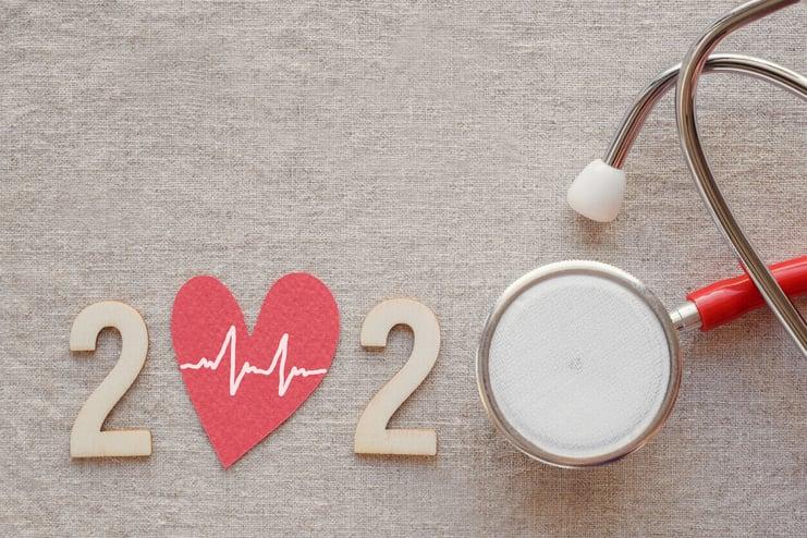 5 tendencias poderosas de marketing na saude para 2020 - Doctoralia