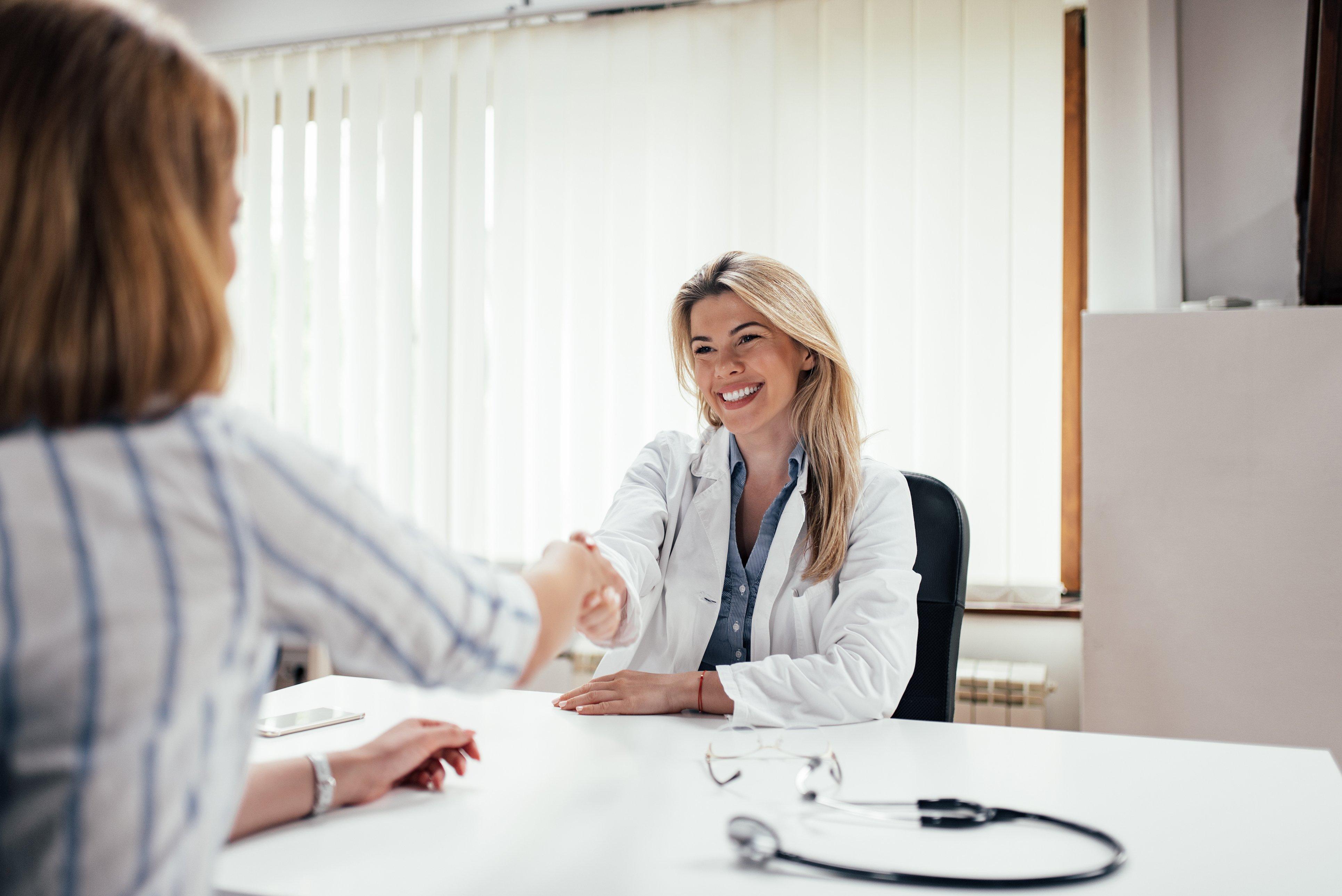 6 dicas para evitar o absenteísmo em consultórios e clínicas de saúde - Doctoralia