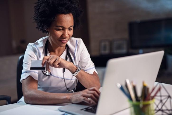 Finanças para medicos 5 dicas