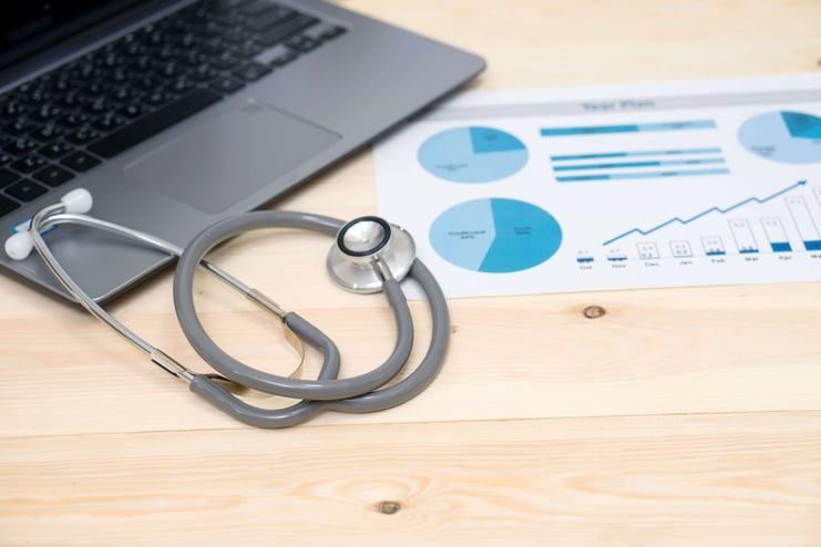 Marketing Digital na Saúde Doctoralia