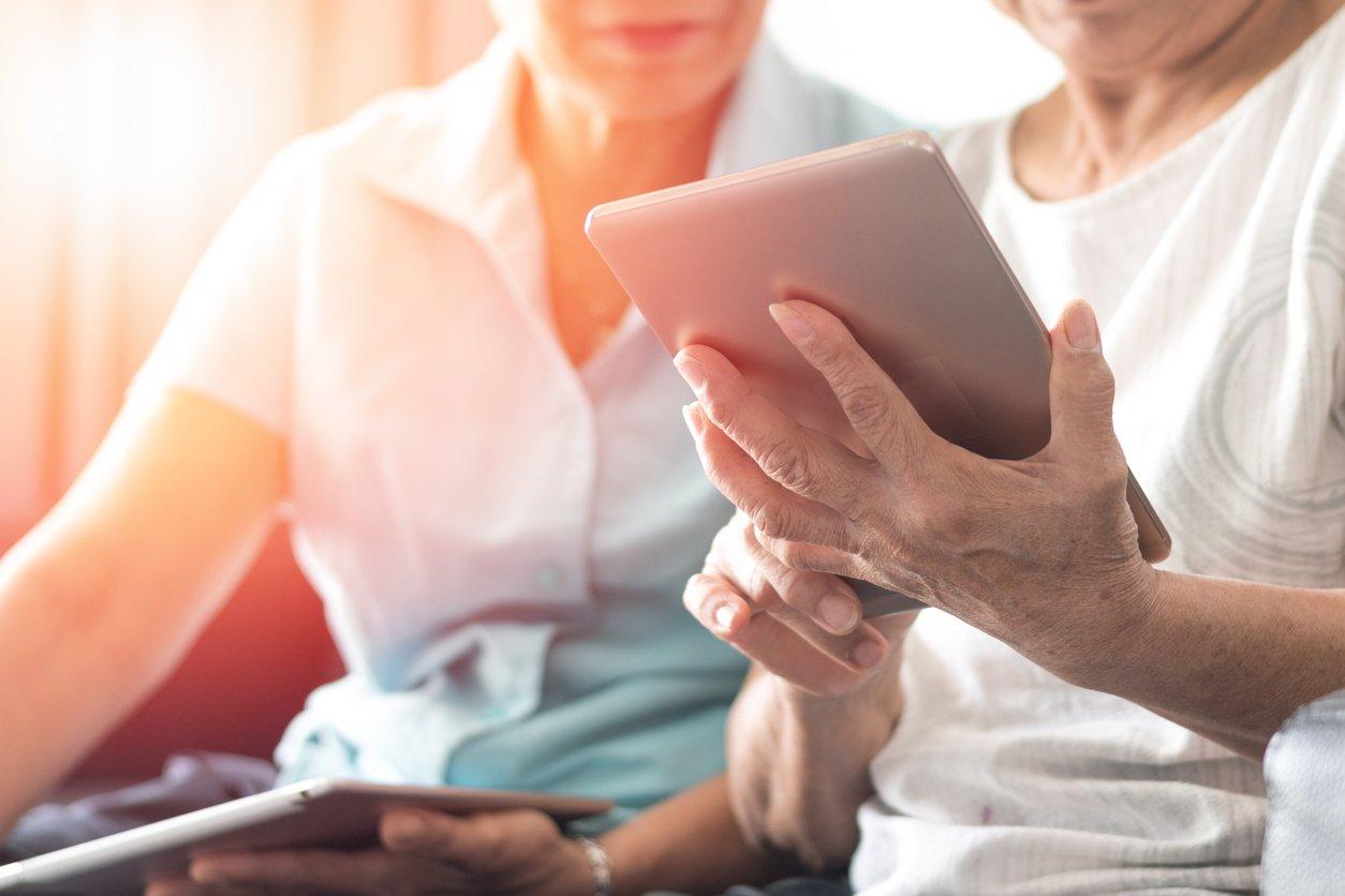 O comportamento do paciente digital - o que esperar para 2020 Doctoralia 2