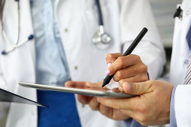 O que diz a legislação sobre o Prontuário Eletrônico do Paciente