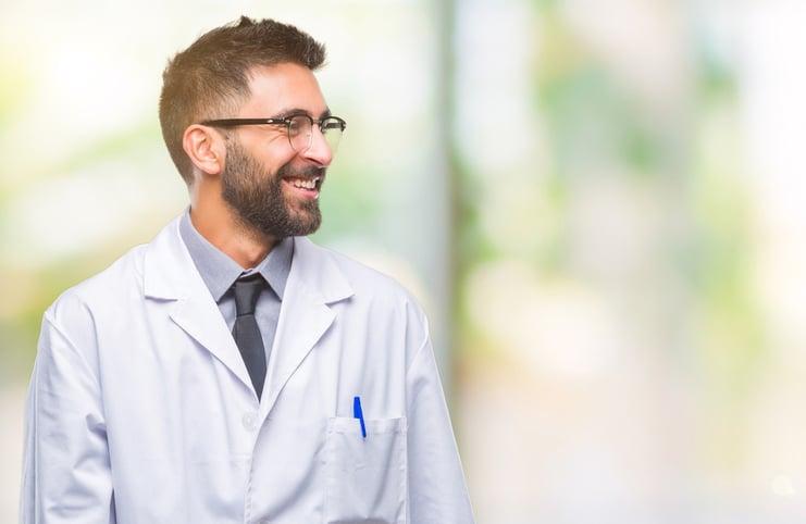 Os principais critérios dos pacientes para avaliar especialistas com 5 estrelas