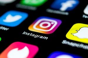 Perfil do paciente digital e redes sociais - Doctoralia BR
