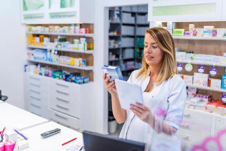 Prescrição eletrônica por que ela se tornou essencial na pandemia