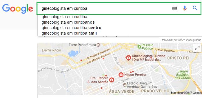 Pesquisa_Google.png