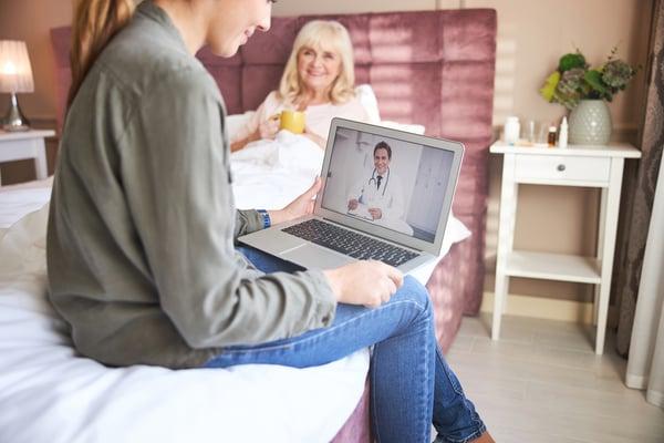 Como melhorar a Experiência do Paciente