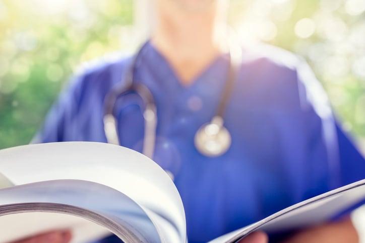 Vantagens de planos de saúde para profissionais