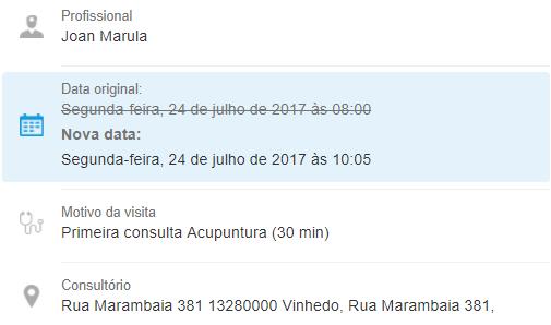 agendamento-doctoralia-2.png