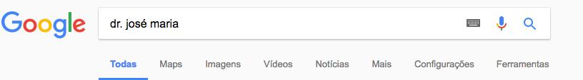 busca_google_médico.png