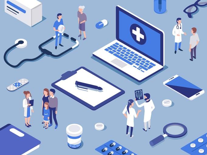 consultorios_clinicas