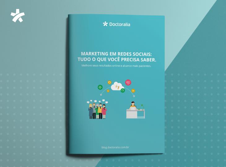 ebook-doctoralia-marketing-redes-sociais.png