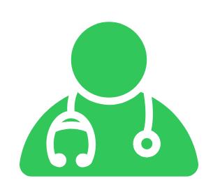 fidelizacaode pacientes2.png