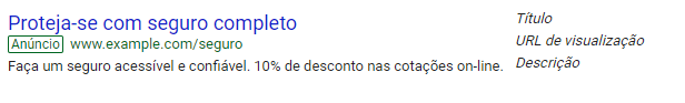 formato.png