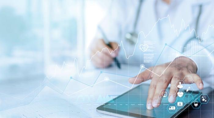 O mercado da saúde pós-pandemia: como a inovação está transformando o setor