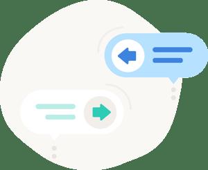 illu-action-organize-arrow-direction-blue