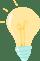 illu-other-bulb-idea-light (2)