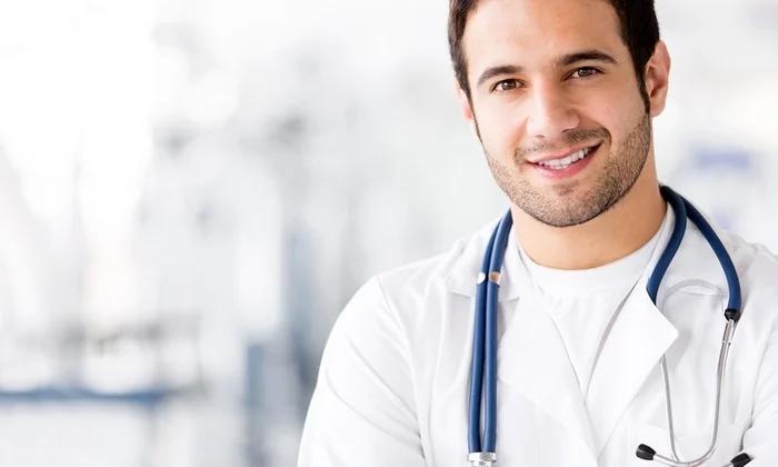 médico.jpg