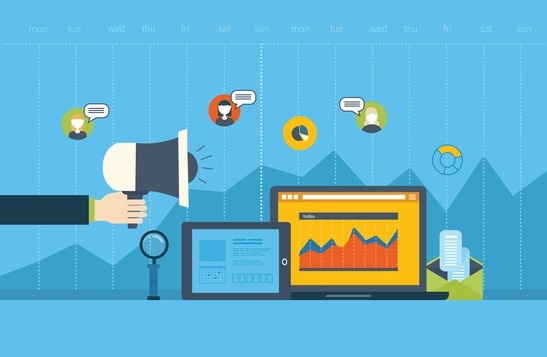 Marketing Digital para consultórios: conceitos