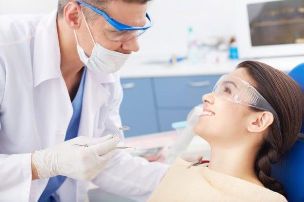 marketing para clínicas e consultorios odontologicos