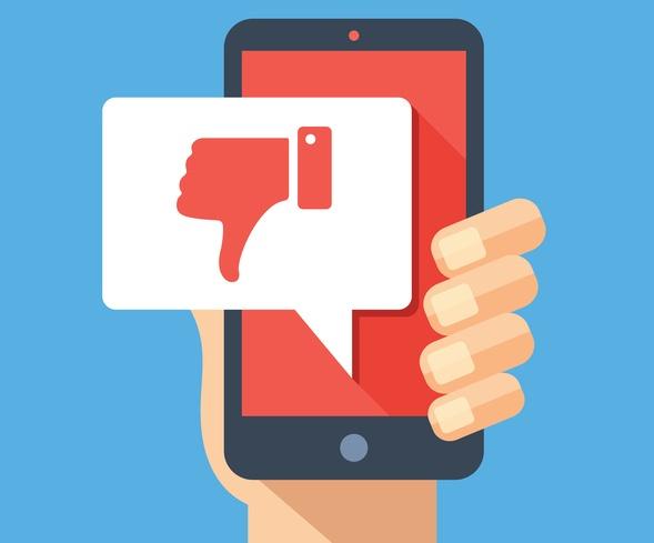 opinioes-negativas-internet
