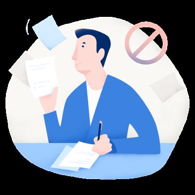 seguranca-dados-pacientes