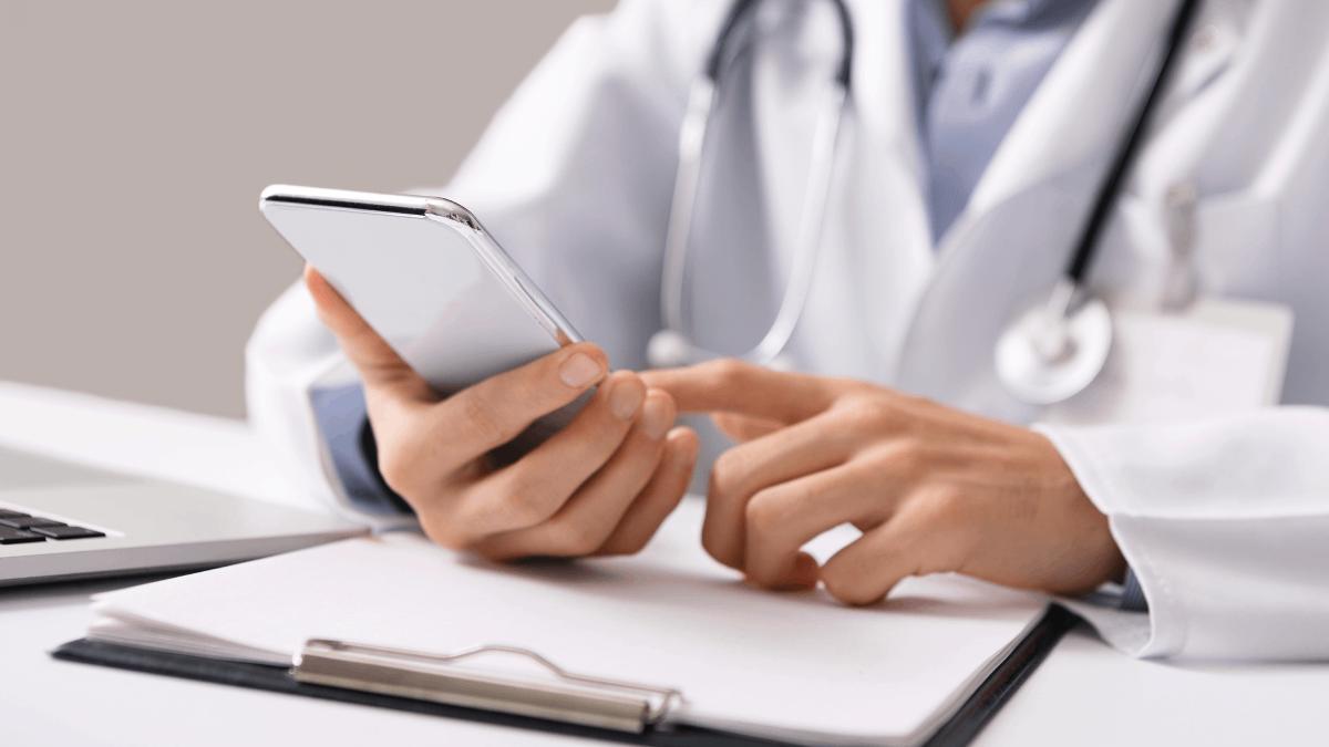Os 4 erros que te impedem de atrair pacientes pela internet