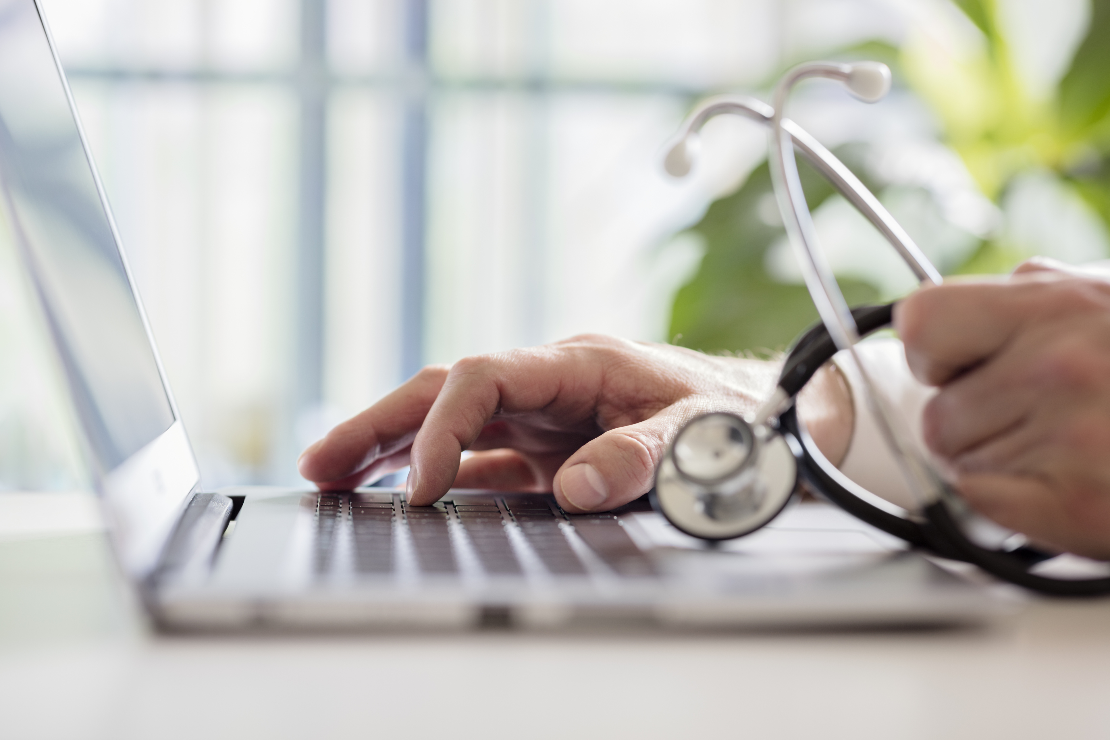 Como aparecer na busca do Google com seu consultório médico: 10 estratégias